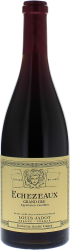 Echezeaux Grand Cru 2017  Jadot Louis, Bourgogne rouge