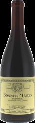 Bonnes Mares Grand Cru 2017  Jadot Louis, Bourgogne rouge
