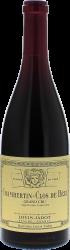 Chambertin Clos de Beze Grand Cru 2017  Jadot Louis, Bourgogne rouge