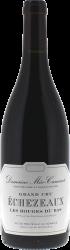 Echezeaux les Rouges du Bas Grand Cru 2016 Domaine Meo Camuzet, Bourgogne rouge