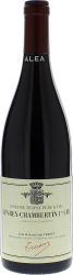 Gevrey Chambertin 1er Cru Alea 2016 Domaine Trapet Jean-Louis, Bourgogne rouge