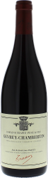 Gevrey Chambertin 2016 Domaine Trapet Jean-Louis, Bourgogne rouge