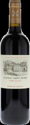 Saint Pierre 2016 4ème Grand cru classé Saint-Julien, Bordeaux rouge