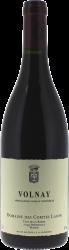 Volnay 2017 Domaine Comtes Lafon, Bourgogne rouge