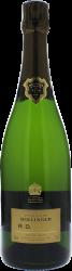Bollinger R.D. 2004  Bollinger, Champagne