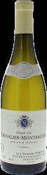 Chevalier Montrachet 2016 Domaine Ramonet, Bourgogne blanc