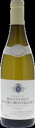 Bienvenues Batard Montrachet 2016 Domaine Ramonet, Bourgogne blanc