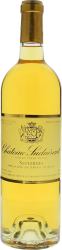 Suduiraut 2016 1er cru Sauternes, Bordeaux blanc