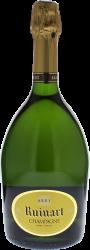 """""""r"""" de Ruinart Brut  Ruinart, Champagne"""