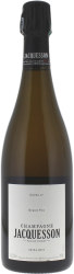 Jacquesson Avize Champ Caïn 2008  Jacquesson, Champagne