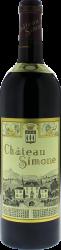 Château Simone Rouge 2015  Palette, Sélection provence rouge