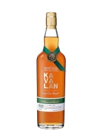 Whisky Taiwanais Kavalan Amontillado Cask 55,60°  Whisky