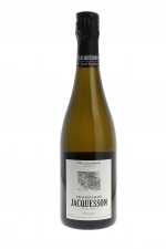 Jacquesson Dizy Corne Bautray 2008  Jacquesson, Champagne