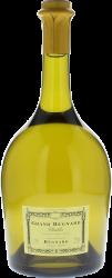 Chablis Grand Regnard 2018  Regnard, Bourgogne blanc