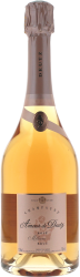 Amour de Deutz Rosé En Coffret 2009  Deutz, Champagne