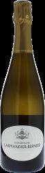 Larmandier-Bernier Longitude Blanc de Blancs Extra Brut  1er Cru  Larmandier Bernier, Champagne