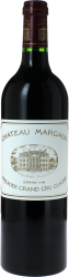 Margaux 2016 1er Grand cru classé Margaux, Bordeaux rouge