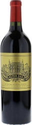 Alter Ego 2016 2ème Grand cru classé Margaux, Bordeaux rouge