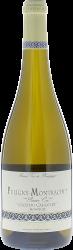 Puligny Montrachet 1er Cru Clos du Cailleret 2018 Domaine Chartron Jean, Bourgogne blanc