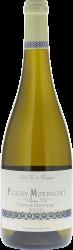 Puligny Montrachet 1er Cru Clos de la Pucelle 2018 Domaine Chartron Jean, Bourgogne blanc