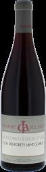 Nuits Saint Georges 1er Cru  Clos des Forets 2014 Domaine Arlot, Bourgogne rouge