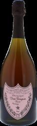 Dom Pérignon Rosé 2006  Moet et Chandon, Champagne