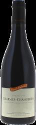 Charmes Chambertin Grand Cru 2017 Domaine Duband David, Bourgogne rouge