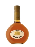 Whisky Japonais Nikka Super Nikka Revival 45°  Whisky