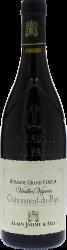 Grand Veneur Vieilles Vignes 2017  Châteauneuf-du-Pape, Vallée du Rhône Rouge