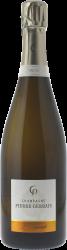 Gerbais Pierre Cuvée L