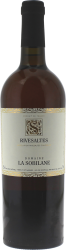 Rivesaltes Domaine la Sobilane 1968 Vin doux naturel Rivesaltes, Vin doux naturel