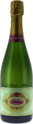 Coutier Cuvée Tradition Grand Cru  Coutier, Champagne