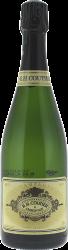 Coutier Cuvée Blanc de Blancs Grand Cru  Coutier, Champagne