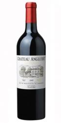 Angludet 1989 2ème Grand cru classé Margaux, Bordeaux rouge
