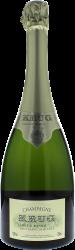 Krug Clos du Mesnil En Coffret 2004  Krug, Champagne