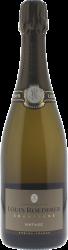 Louis Roederer Brut 2012  Roederer, Champagne