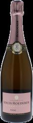 Louis Roederer Brut Rosé 2013  Roederer, Champagne