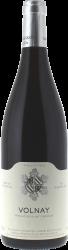 Volnay 2017 Domaine Bzikot Sylvain, Bourgogne rouge