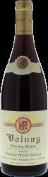 Volnay Clos des Chênes 2011  Lafarge, Bourgogne rouge