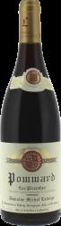 Pommard les Pezerolles 2015  Lafarge, Bourgogne rouge
