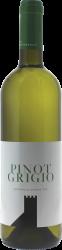 Colterenzio - Classic Pinot Grigio - Sudtirol Alto Adige 2018  , Vin italien