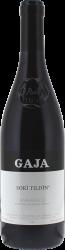 Gaja - Sori Tildin Nebbiolo - Italie - Barbaresco 2015  , Vin italien