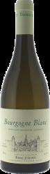 Bourgogne Blanc 2017 Domaine Jobard, Bourgogne blanc
