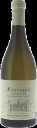 Meursault les Narvaux 2017 Domaine Jobard, Bourgogne blanc