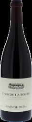 Clos de la Roche Grand Cru 2017 Domaine Dujac, Bourgogne rouge