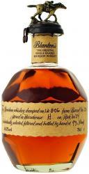 Bourbon Kentucky Blanton