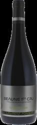 Beaune 1er Cru Cuvée du Noyer 2017  Laurent Ponsot, Bourgogne rouge