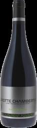Griotte Chambertin Cuvée du Saule 2017  Laurent Ponsot, Bourgogne rouge