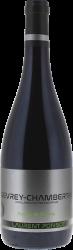 Gevrey Chambertin Cuvée de L