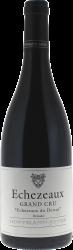 Echezeaux Grand Cru 2017 Domaine Hoffmann-Jayer, Bourgogne rouge